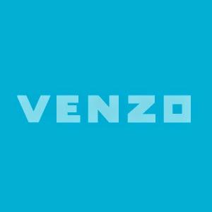 VENZO_300x300
