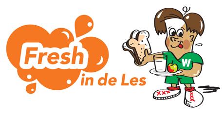 freshindeles_logo-cmyk-outl